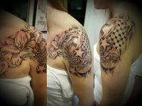 Tattoo-Euskirchen-Mechernich44