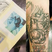 maxadam-tattoo-studio-euskirchen-mechernich-kommern-20