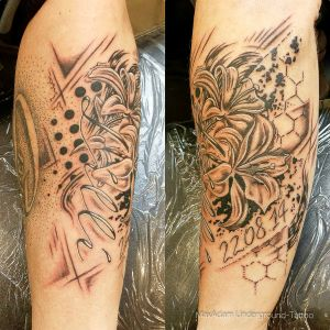 maxadam-tattoo-studio-euskirchen-mechernich-kommern-27