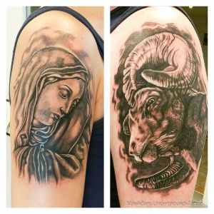 maxadam-tattoo-studio-euskirchen-mechernich-kommern-35