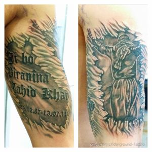 maxadam-tattoo-studio-euskirchen-mechernich-kommern-38