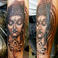 maxadam-tattoo-studio-euskirchen-mechernich-kommern-7